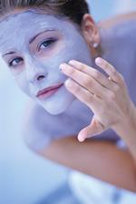 Лечение псориаза глиной природные ресурсы на страже здоровья кожи