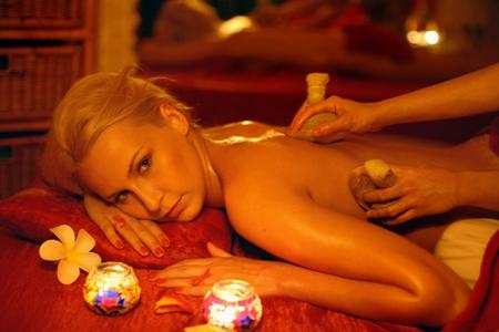 Русское порно видео с тегом Большие жопы бесплатно