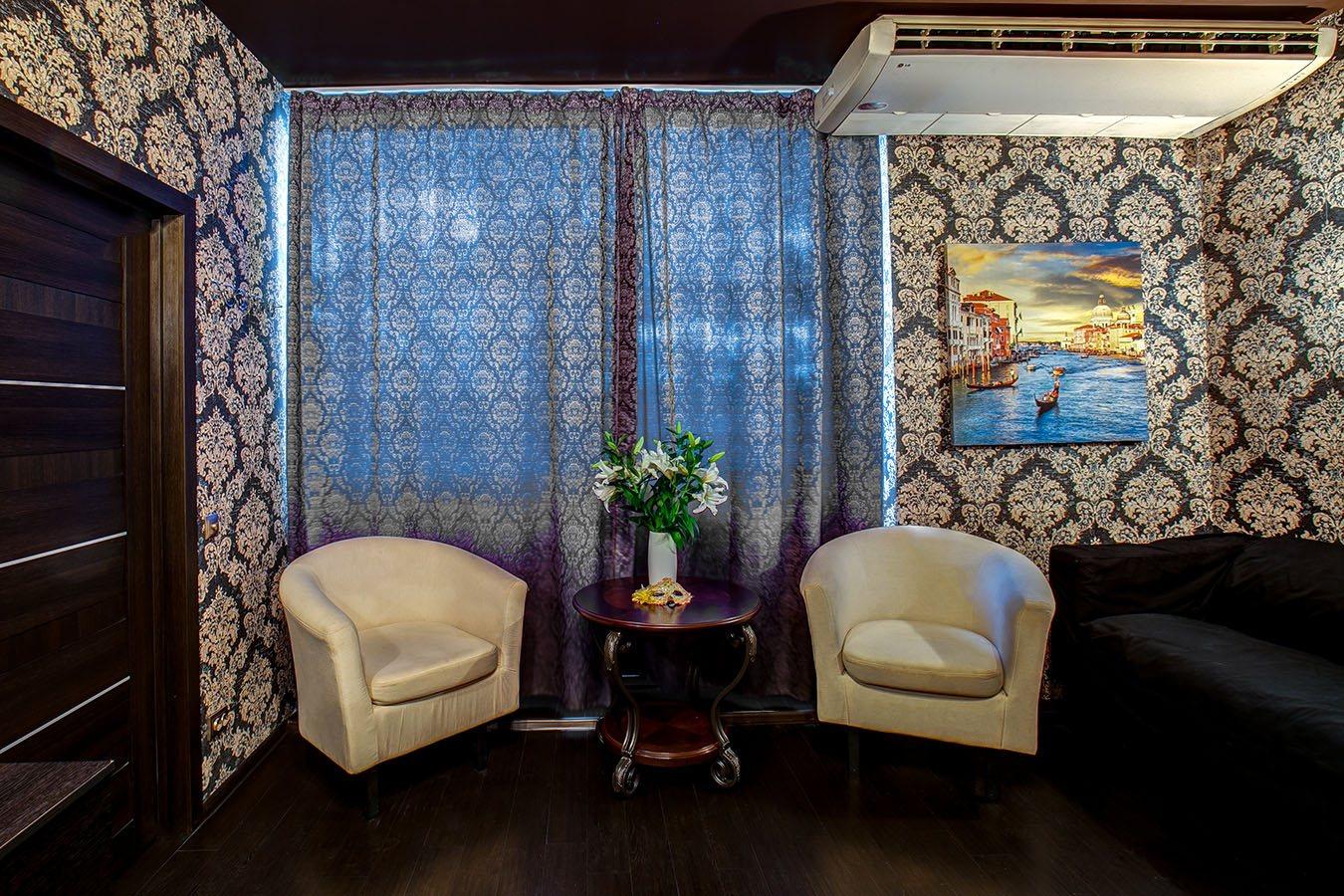 Эротический массаж для мужчин в Санкт-Петербурге спа салоны индивидуалки Почтамтская улица